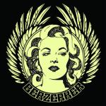 Berzerker Prints